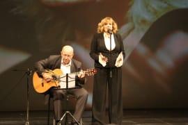 Održana komemoracija za Mani Gotovac