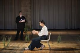 Predstava <em>Sopro</em> Tiaga Rodriguesa gostuje u sklopu <em>Festivala svjetskog kazališta</em>