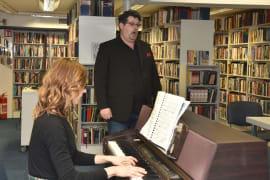 Ususret <em>Danu žena</em> dar svim ljubiteljima opere