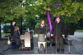 Koncert u parku Maksimir odgođen za iduću nedjelju