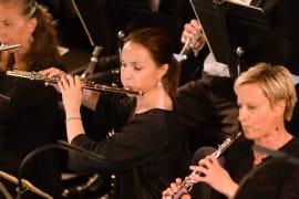 Koncert: <em>Gran Partita</em> - bogatstvo Mozartova života