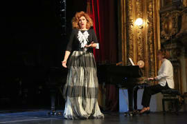 Program <em>Ususret premijeri</em> predstavio operu <em>Carmen</em>
