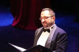 Kolaž opernih arija - <em>live stream</em>