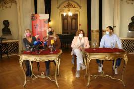 <em>Kazalište sa srcem</em> - akcija za pomoć bolnici u Petrinji