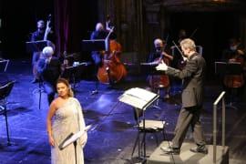 Održan <em>Gala koncert Opere</em>