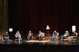 <em>Ususret premijeri</em> predstavio operu <em>Orfej i Euridika</em>