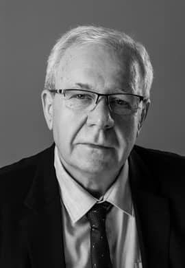 Dušan Gojić