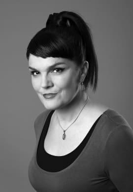 Adela Golac-Rilović