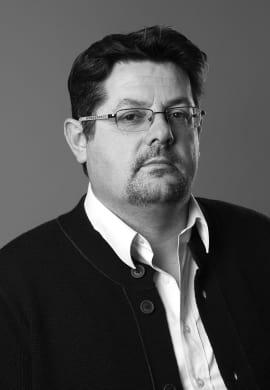 Stjepan Franetović