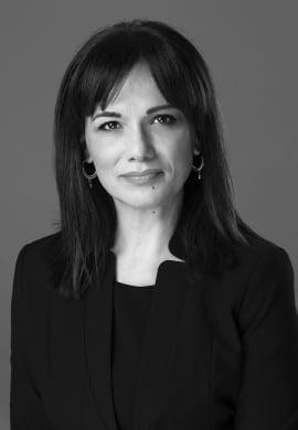 Sofia Ameli Gojić