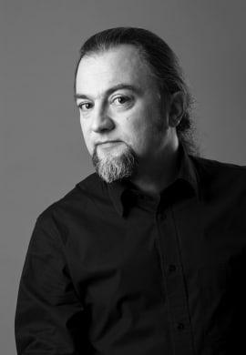 Josip Šego