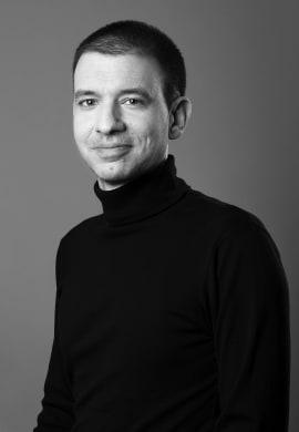 Luka Vukšić