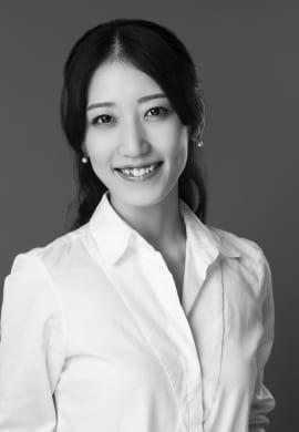 Asuka Maruo