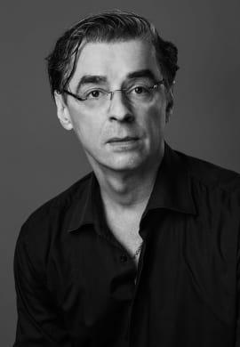 Andrei Izmestjev