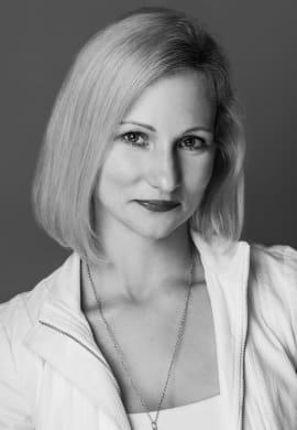 Petra Vargović Stanciu