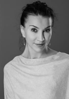 Ervina Sulejmanova