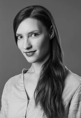 Maja Šehić