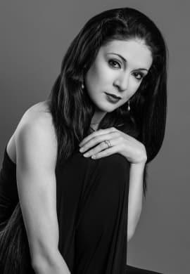 Natalia Kosovac
