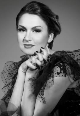 Lana Kos