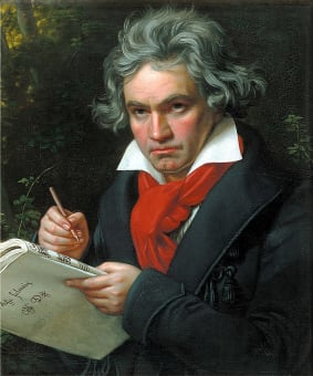 "Treća simfonija - ""Eroica"""