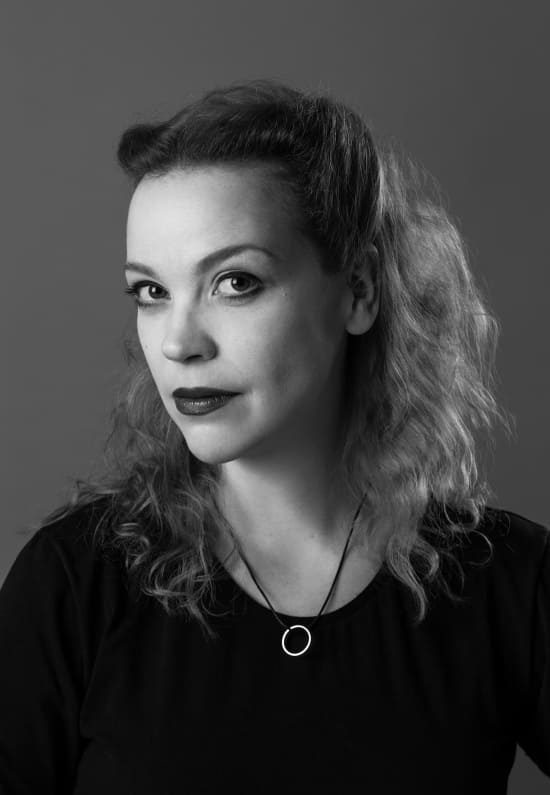 Dora Lipovčan