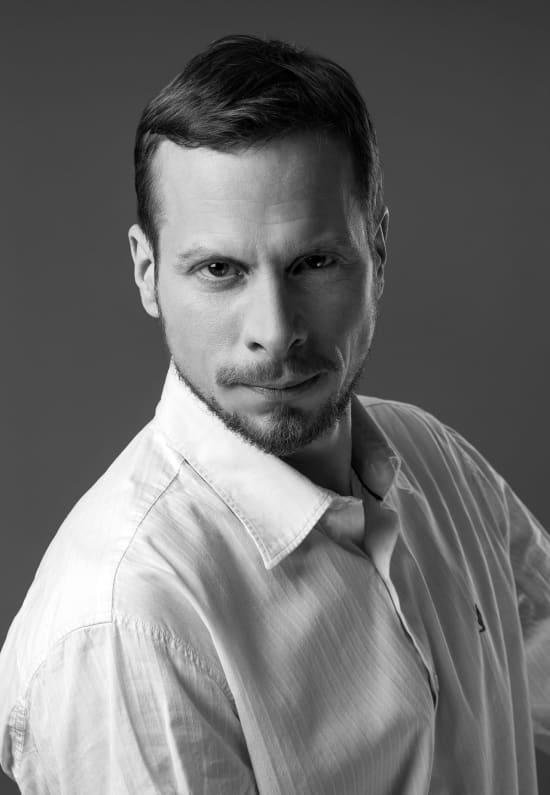 Kristijan Potočki