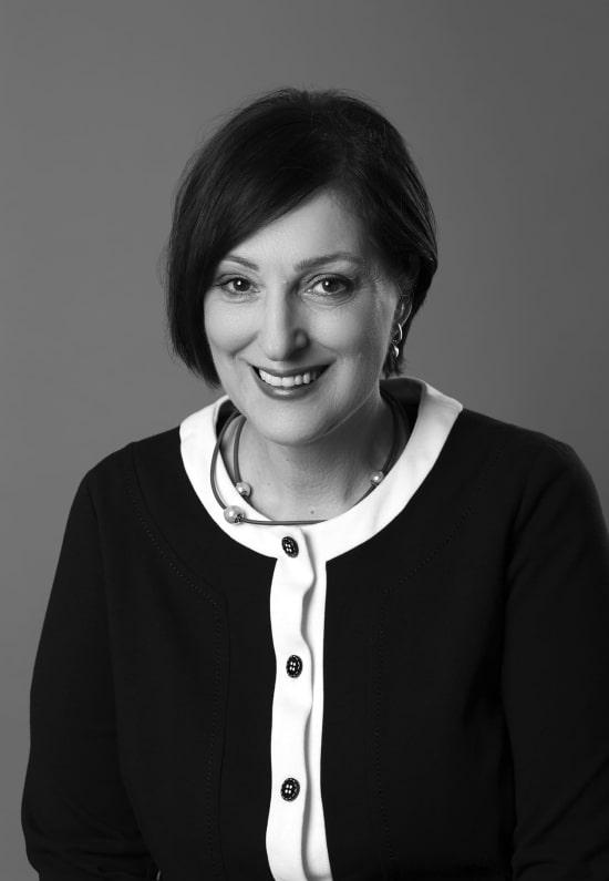 Diana Hilje