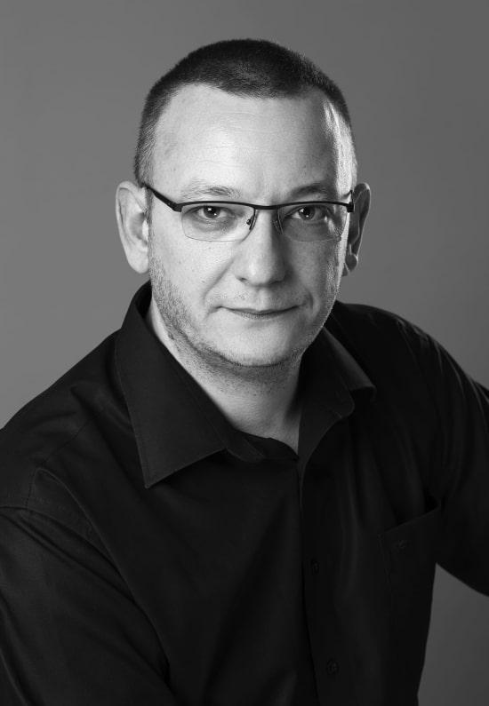 Ozren Bilušić