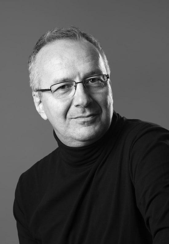 Ivica Trubić