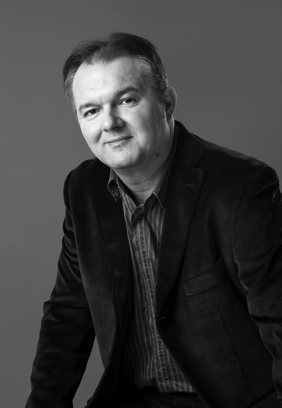 Nikša Radovanović