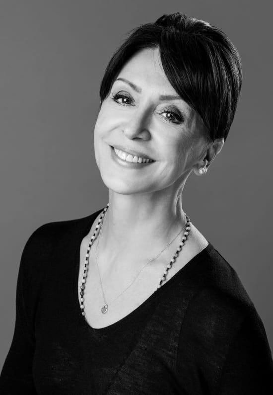 Irena Pasarić