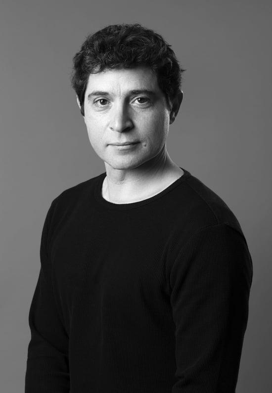 Andrej Barbanov