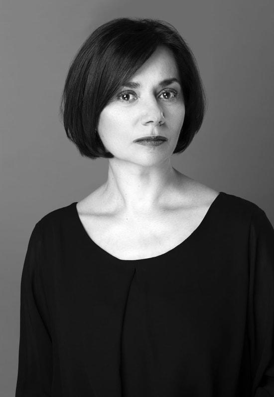 Tatjana Hrvačić-Gašparac