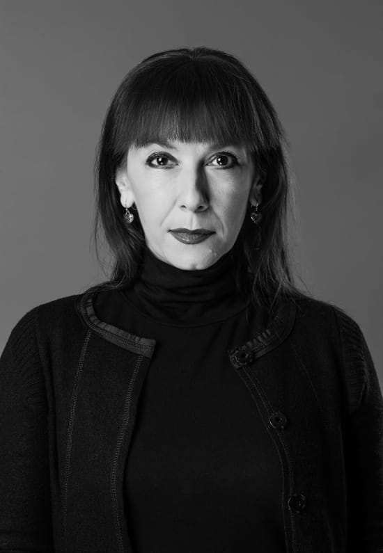 Martina Fici