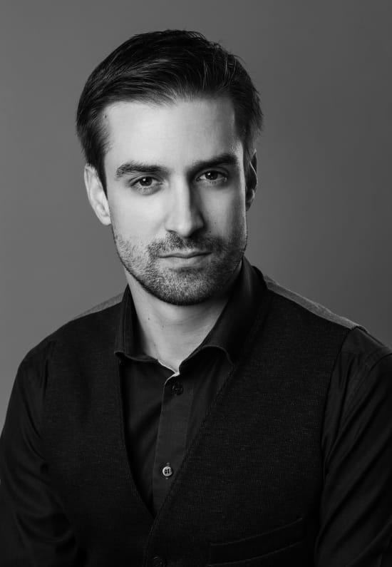 Leonard Jakovina