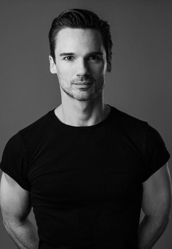 Tomislav Petranović