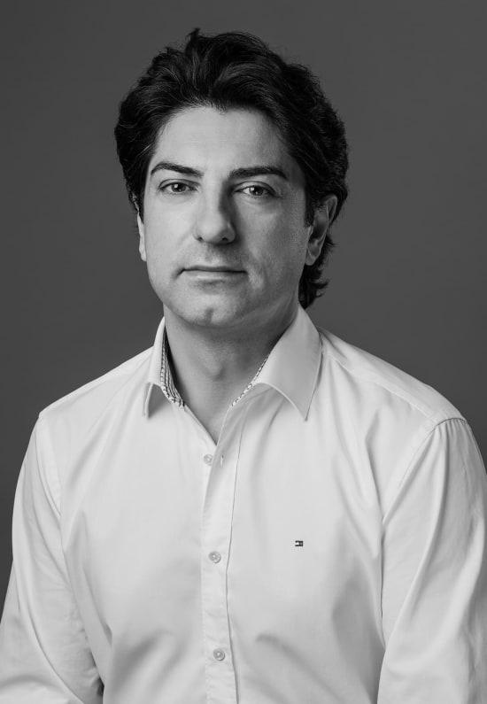 Dian Tchobanov