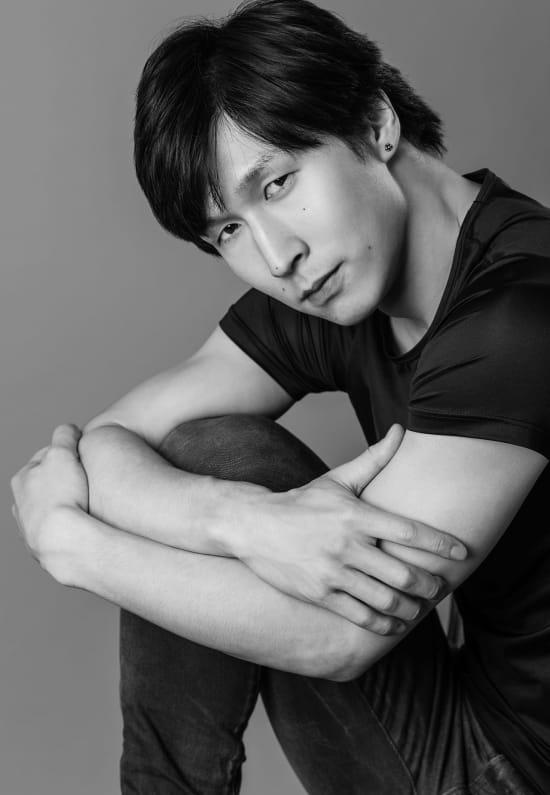 Takuya Sumitomo