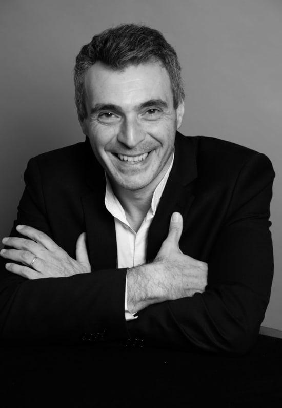 Marcello Mottadelli