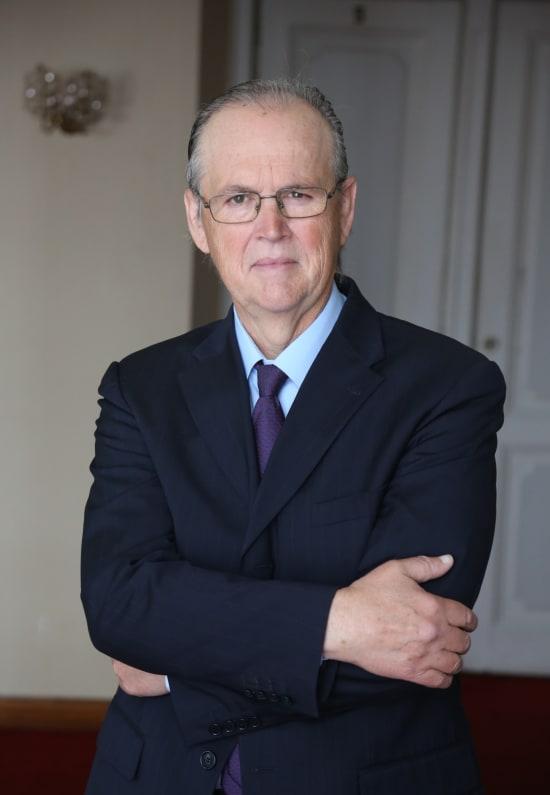 Giorgio Surian