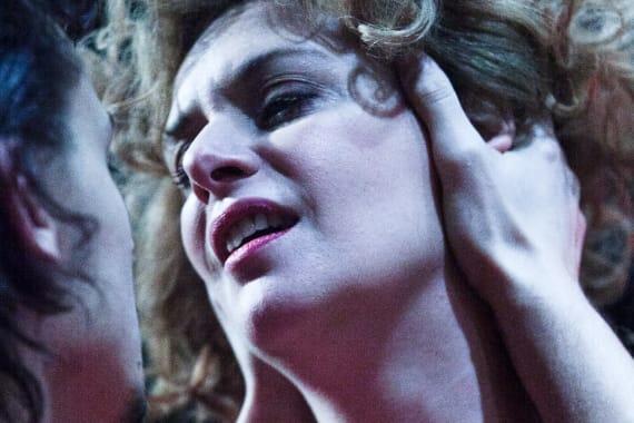 Svečana 50. izvedba predstave <em>Ciganin, ali najljepši</em>