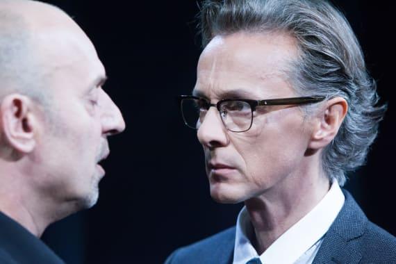 Moliereov <em>Tartuffe</em> u vašem domu 3