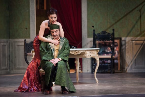 Don Pasquale 9