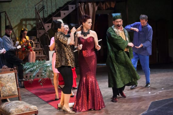 Don Pasquale 3