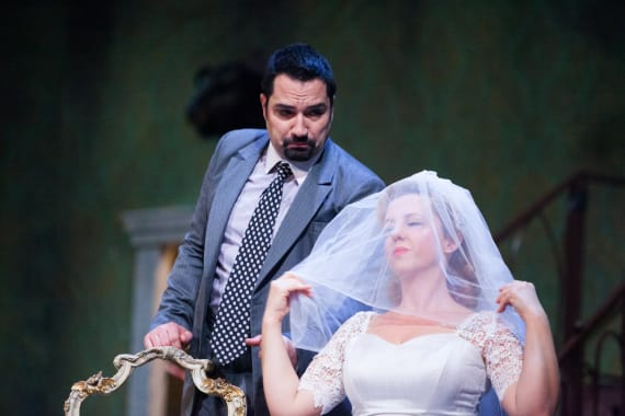 Don Pasquale 1