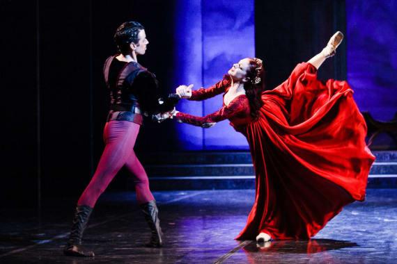 Romeo i Julija 29