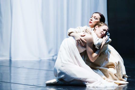 Romeo i Julija 5