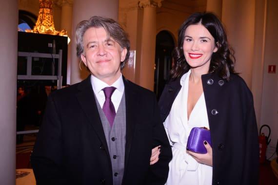 Održana premijera predstave <em>Elizabeta Austrijska – Sissi</em> 21