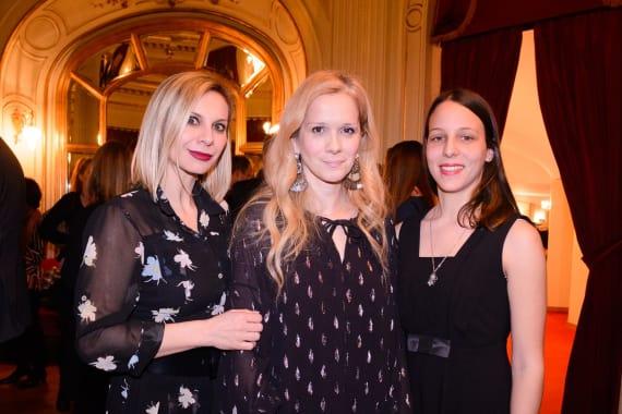 Održana premijera predstave <em>Elizabeta Austrijska – Sissi</em> 19