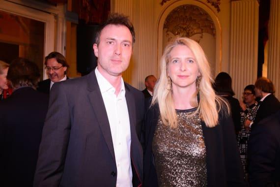 Održana premijera predstave <em>Elizabeta Austrijska – Sissi</em> 18